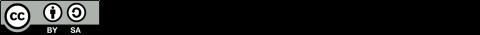 napoleon-cc-by-sa3